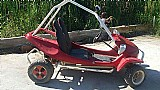 Mini buggy fapinha - 2003