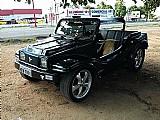 Buggy extra! (troco em moto ou quadri) - 2008