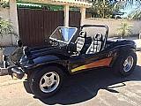 Bugre buggy 1970