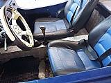 Buggy dois lugares usado 1990