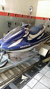 Jet ski gt yamaha 800