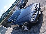 Alfa romeo 166 3.0 v6 automatico - 1999