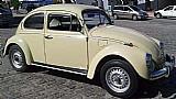 Fusca 1978 nunca restaurado ou brasilia 73 unico dono