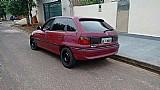 Astra 1996 vermelho
