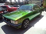 Opala comodoro 1979