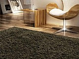 Tapete para quarto/ sala galax 150x200cm - tapetes sao carlos