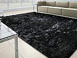 Tapete para quarto/sala galant 200x250cm - tapetes sao carlos