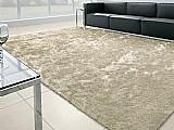 Tapete para quarto sala galant 100x150cm - tapetes sao carlos
