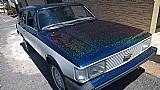 Chevrolet caravan azul 1982