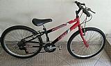 Bicicletas variadas reformadas aro 10 / 16 / 20/ 24/ 26 cross mountain bike