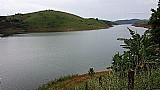 Linda �rea 21.653 m2 na represa jaguari,  �timo para pesca e esporte n�utico