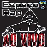 Discografia completa espaco rap no pendrive 8gb 100% original