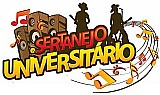 Kit 500 musicas sertanejo universitario 2015/2016