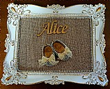 Lindas pecas decoradas para qualquer ocasiao...porta maternidade decorado e personalizado para encantar ainda mais o cantinho do seu baby!