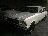 Gm caravan 1976