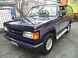 Chevrolet bonanza custon de luxe 1994