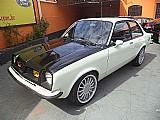 Chevette gp 1978