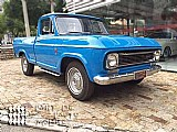 Chevrolet pick up c-10 ano 1976