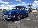 Gordini ii 1966