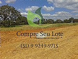 Terreno bela vista lotes a partir de 360m� em funilandia – parcelas a partir de 390, 00