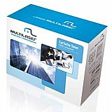 Cartucho toner brother tn1060 preto ct106 multilaser
