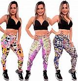 Kit c/ 10 calcas legging suplex  roupas moda fitness atacado opinioes:  21opinioes tipo de produto:produto novo vendidos:377vendidos   kit c/ 10 calcas legging suplex  roupas moda fitness atacado