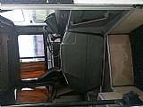 Vendo ônibus rodoviario marcopolo viaggio of 1313 turbinado