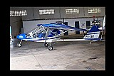 Ultraleve rans airale s12