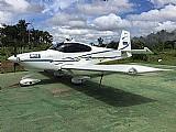 Ultraleve da fleyer vans aircraft rv-10