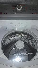 Maquina da lavar roupa