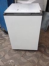 Freezer electrolux 120 lts branco 599, 00 watsap 95989-0843 zilda