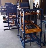 Maquinas de blocos bl-3000