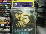 Mega liquidacao filmes originais  65.000 ofertas