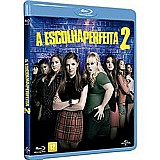 Dvd a escolha perfeita 2