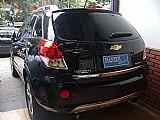 Chevrolet captiva sport awd 3.0 v6 24v 268cv 4x4 ano 2011