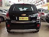 Chevrolet captiva 3.6 sfi fwd v6 24v - 2009