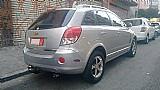 Chevrolet captiva 3.0 sport 6 cc 2009
