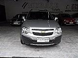 Chevrolet captiva sport fwd 2.4 16v 171/185cv 2012 - unico dono