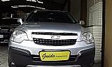 Chevrolet captiva sport fwd 2.4 16v 171cv 4x2 ano 2009