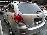 Chevrolet captiva sport fwd 2.4 16v 171cv  2012