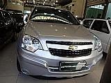 Chevrolet captiva 2.4 sfi ecotec fwd 16v gasolina 4p ano 2010