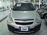 Gm - chevrolet captiva 2.4 sport 2012 - top - 2012
