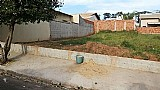 Vendo terreno em osasco - (11) 96392-4683 gabriel nattan