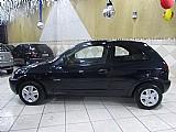 Chevrolet celta 1.0/super/n.piq.1.0 mpfi vhc 8v 3p - preto 2005