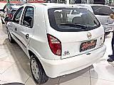 Celta life 1.0 mpfi 8v flexpower 5p branco - 2009