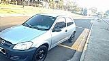 Chevrolet celta prata ano 2009
