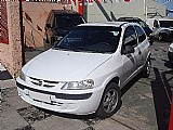 Celta branco 2006