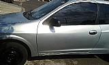 Celta prata (troco por pick-up) - 2008