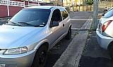 Gm - chevrolet celta - -2004