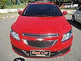 Chevrolet onix 1.4 mpfi lt 8v flex 4p manual 2013/2013